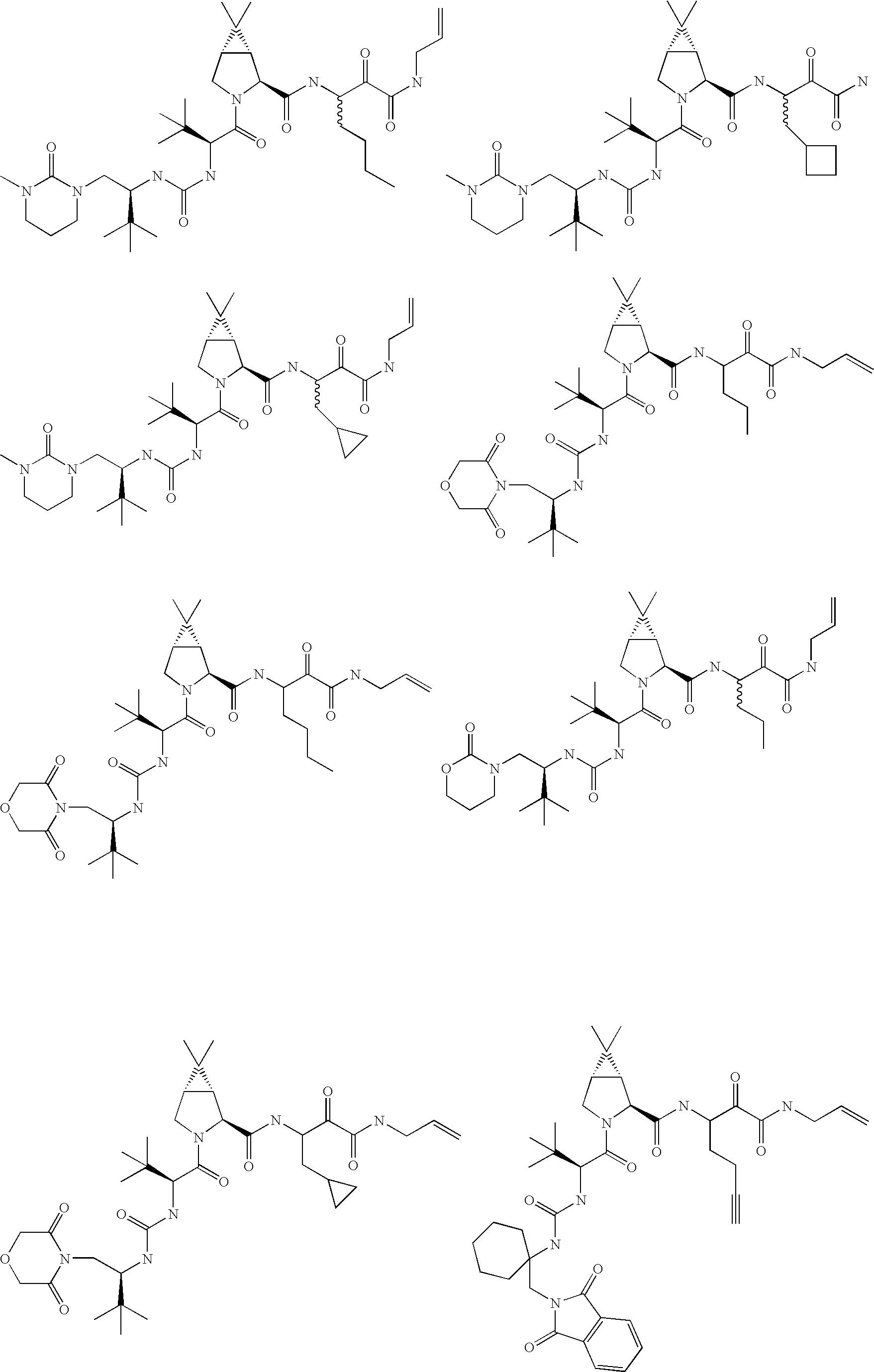 Figure US20060287248A1-20061221-C00419