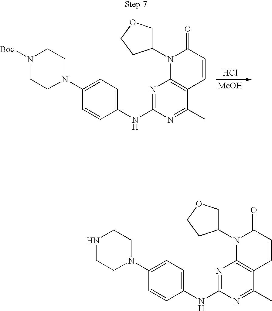 Figure US20100150827A1-20100617-C00135