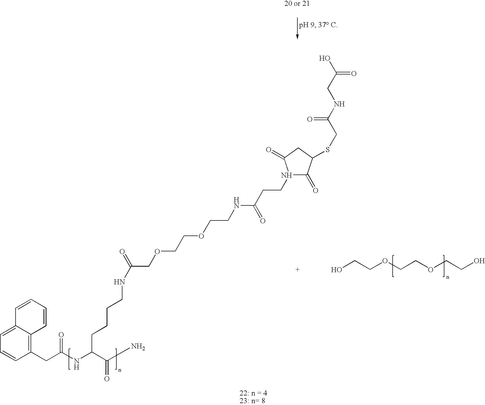 Figure US20060002890A1-20060105-C00016