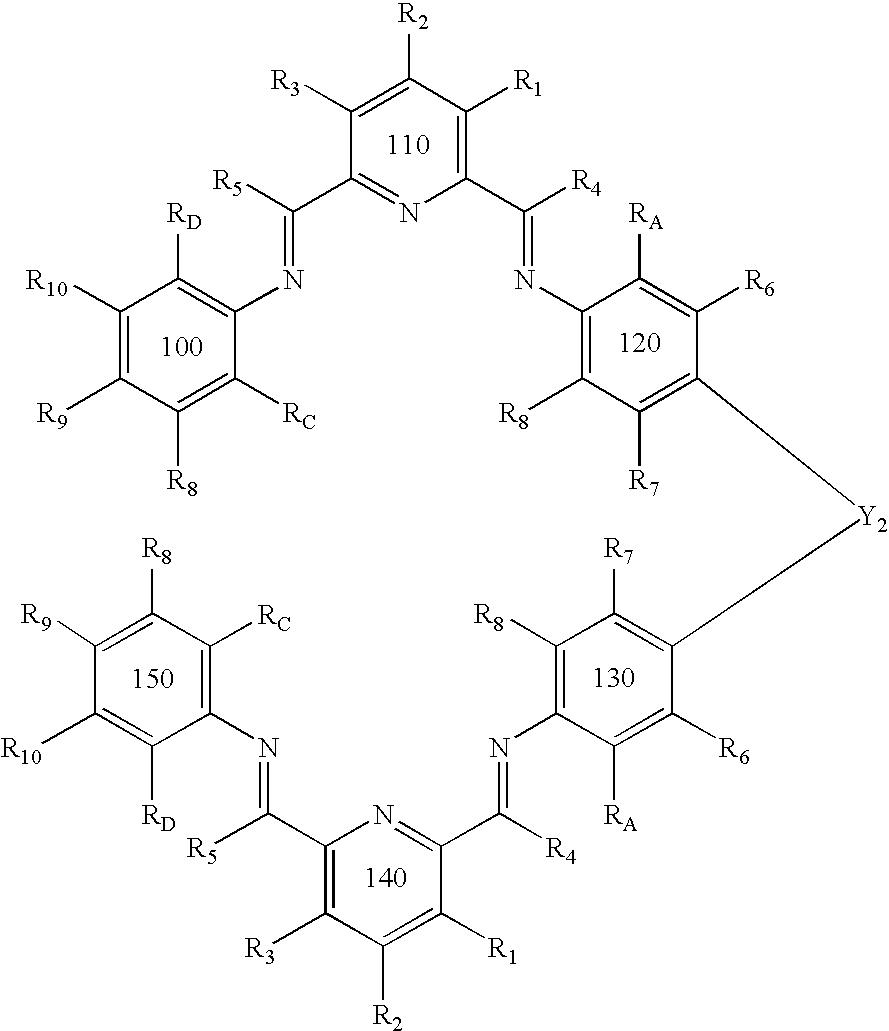 Figure US07045632-20060516-C00031
