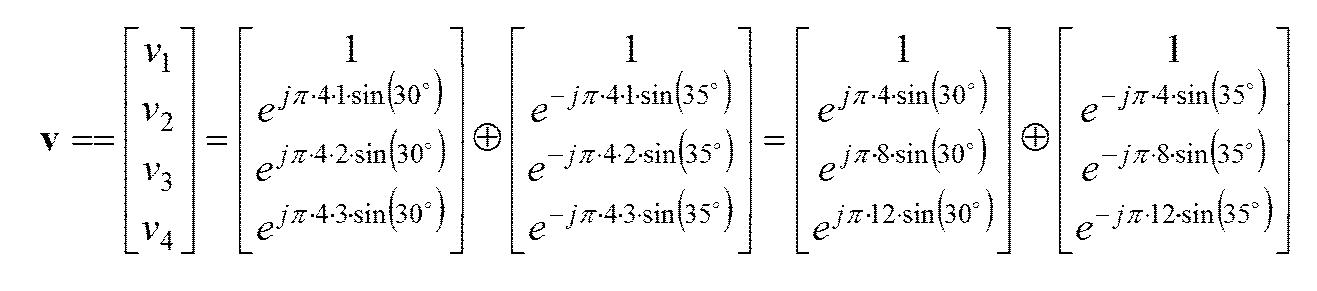 Figure PCTKR2016000401-appb-I000029