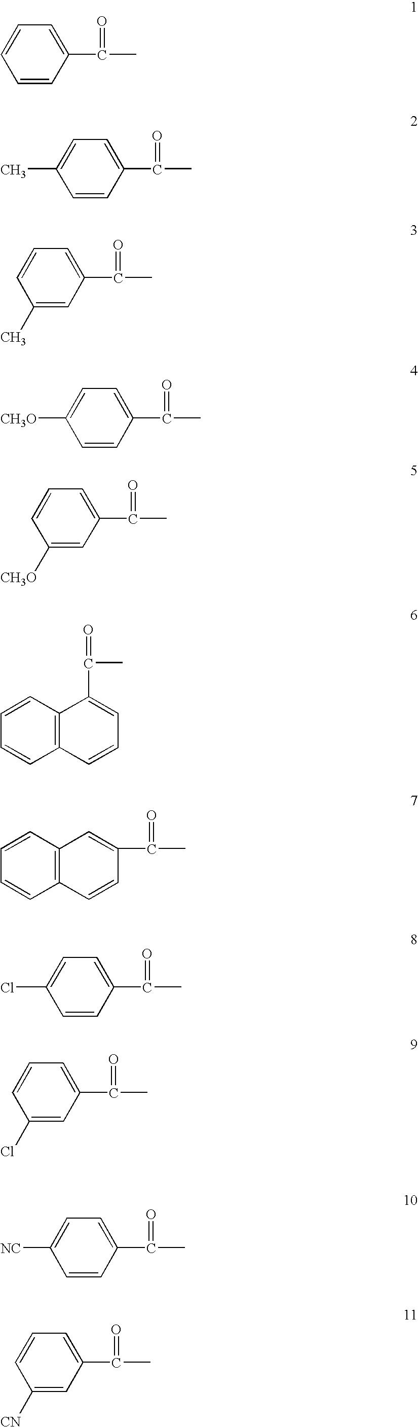 Figure US20100090364A1-20100415-C00002