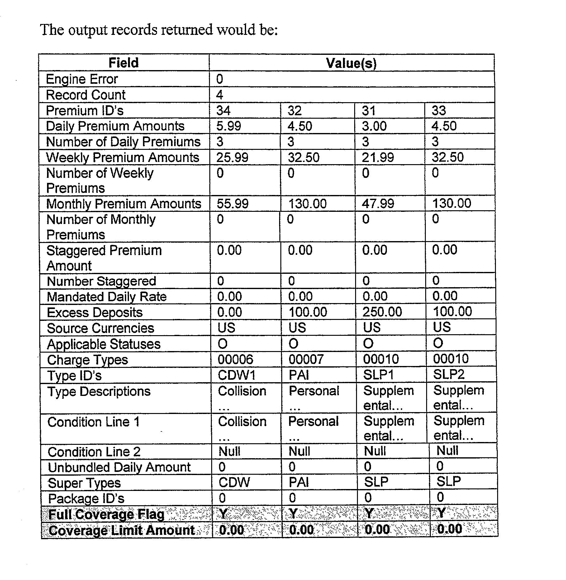 Figure US20030125992A1-20030703-P01041