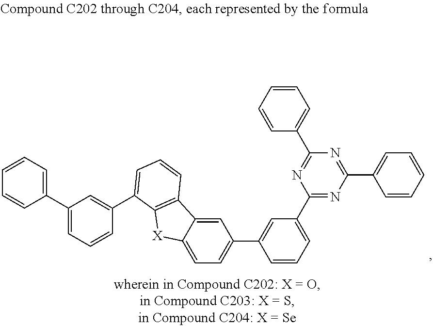 Figure US10297762-20190521-C00414