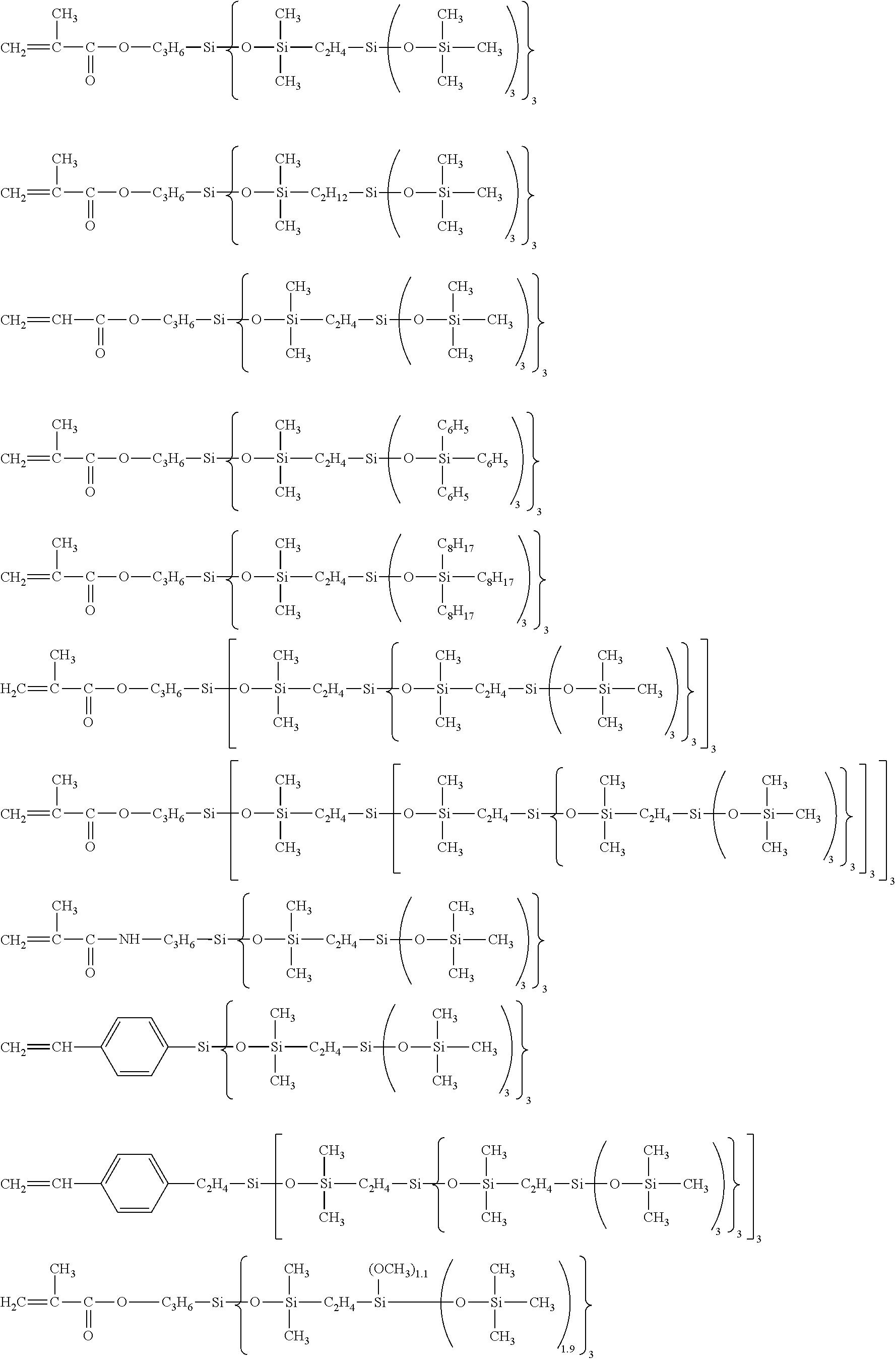 Figure US20110104222A1-20110505-C00008