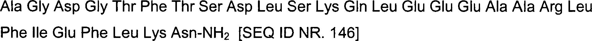 Figure 01210001