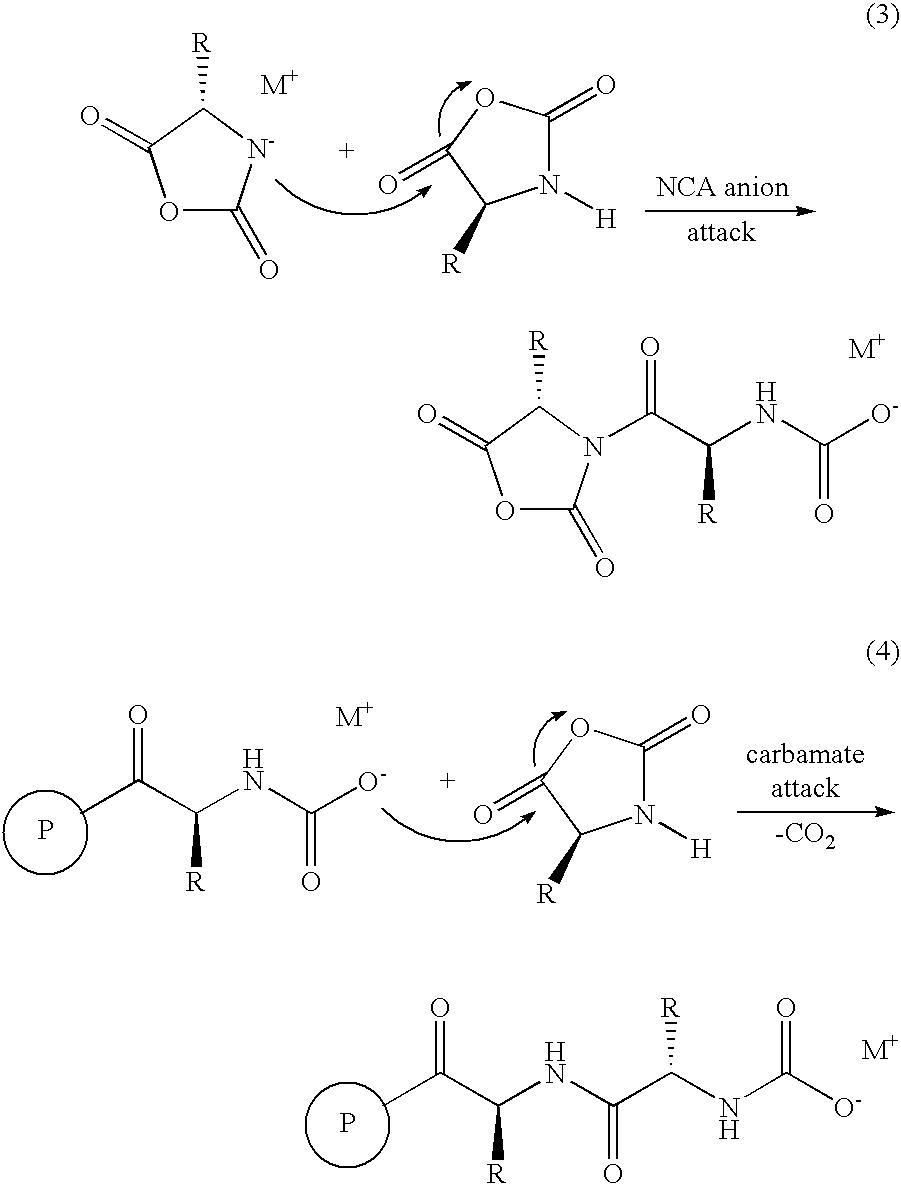 Figure US06680365-20040120-C00002