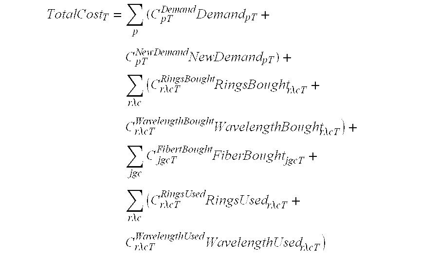 Figure US20030046127A1-20030306-M00020