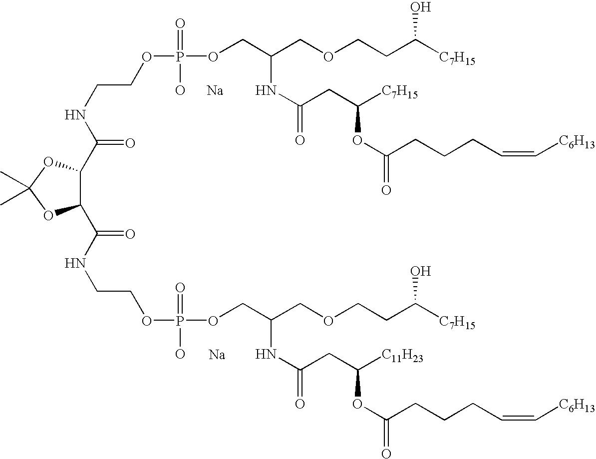 Figure US07833993-20101116-C00226
