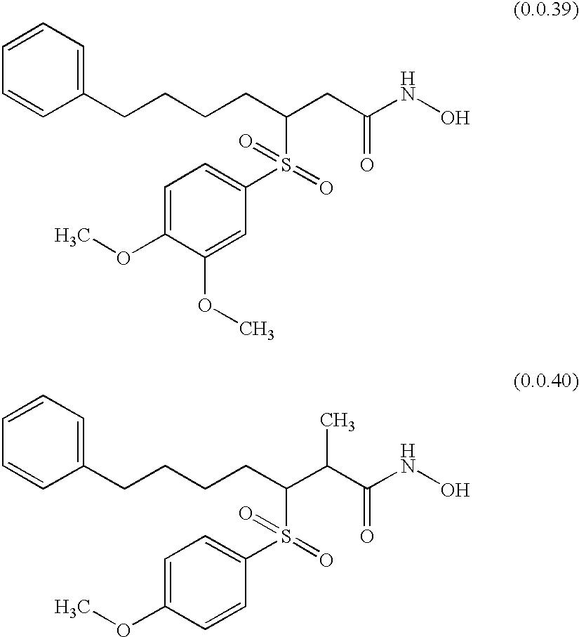 Figure US20030186974A1-20031002-C00027