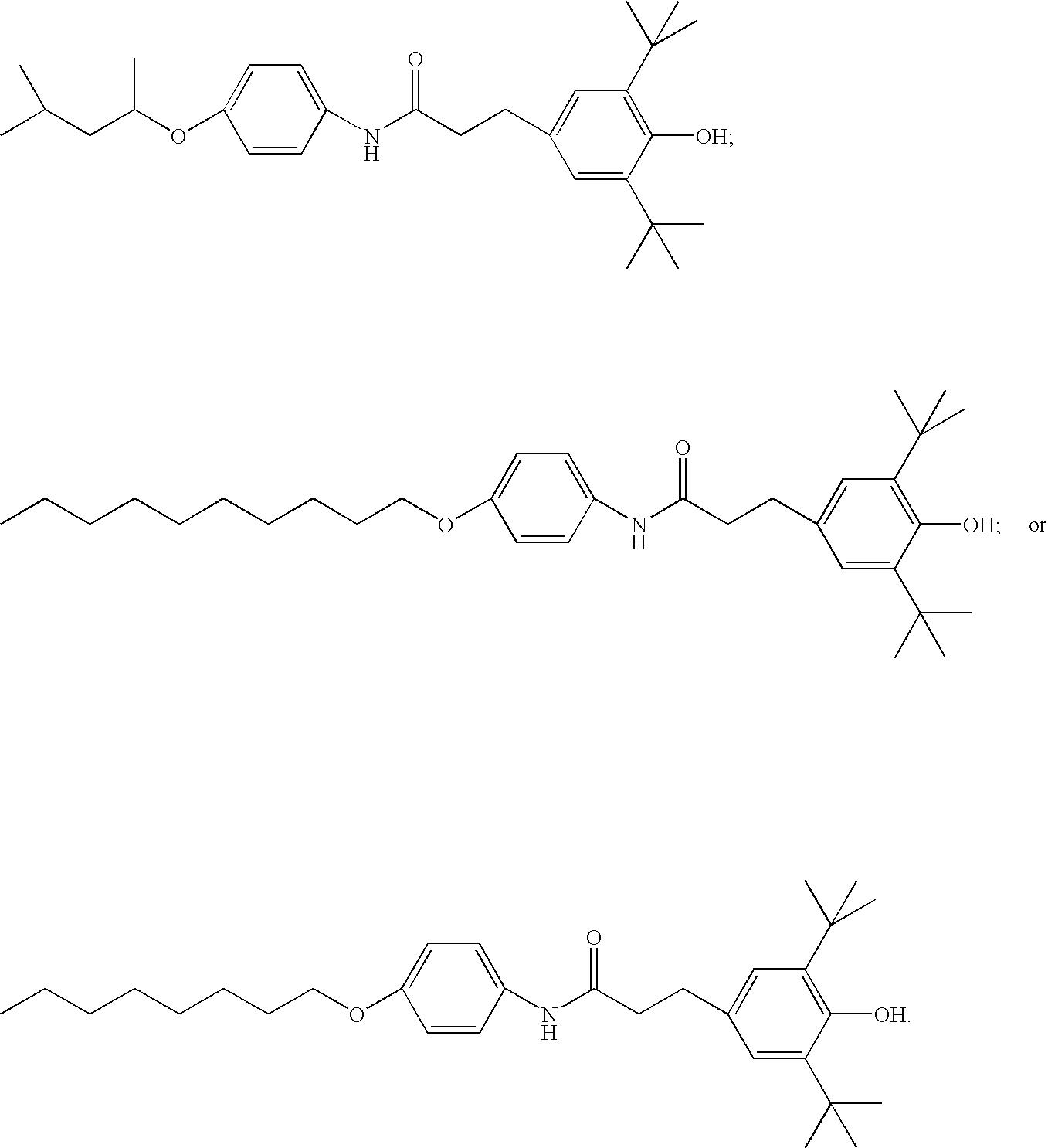 Figure US07705075-20100427-C00159