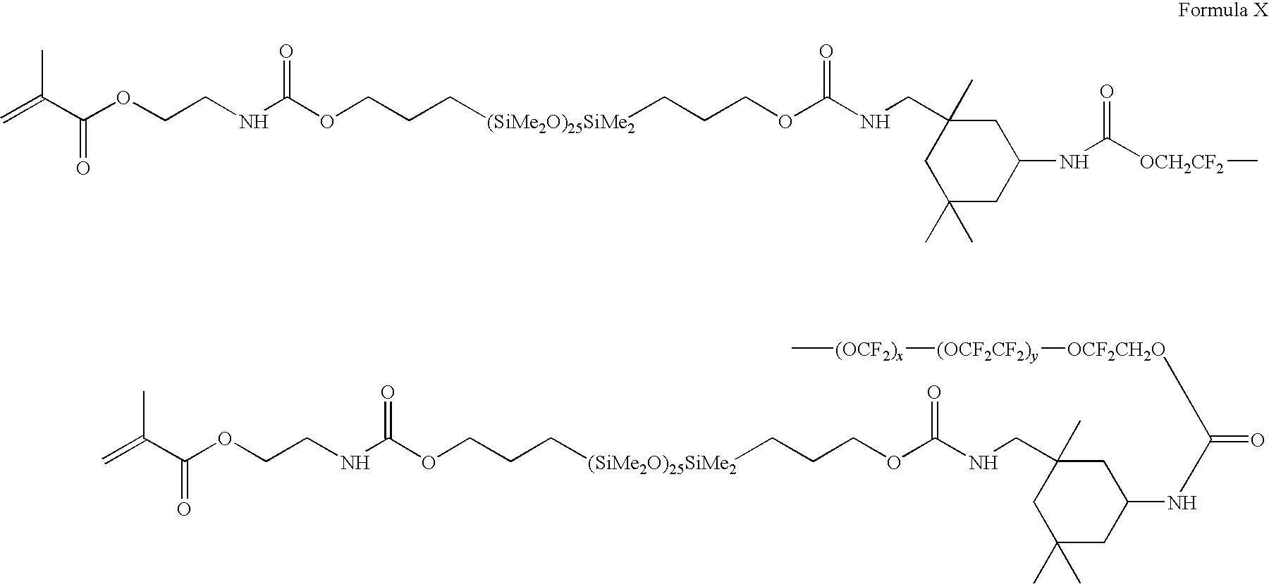 Figure US07931832-20110426-C00007