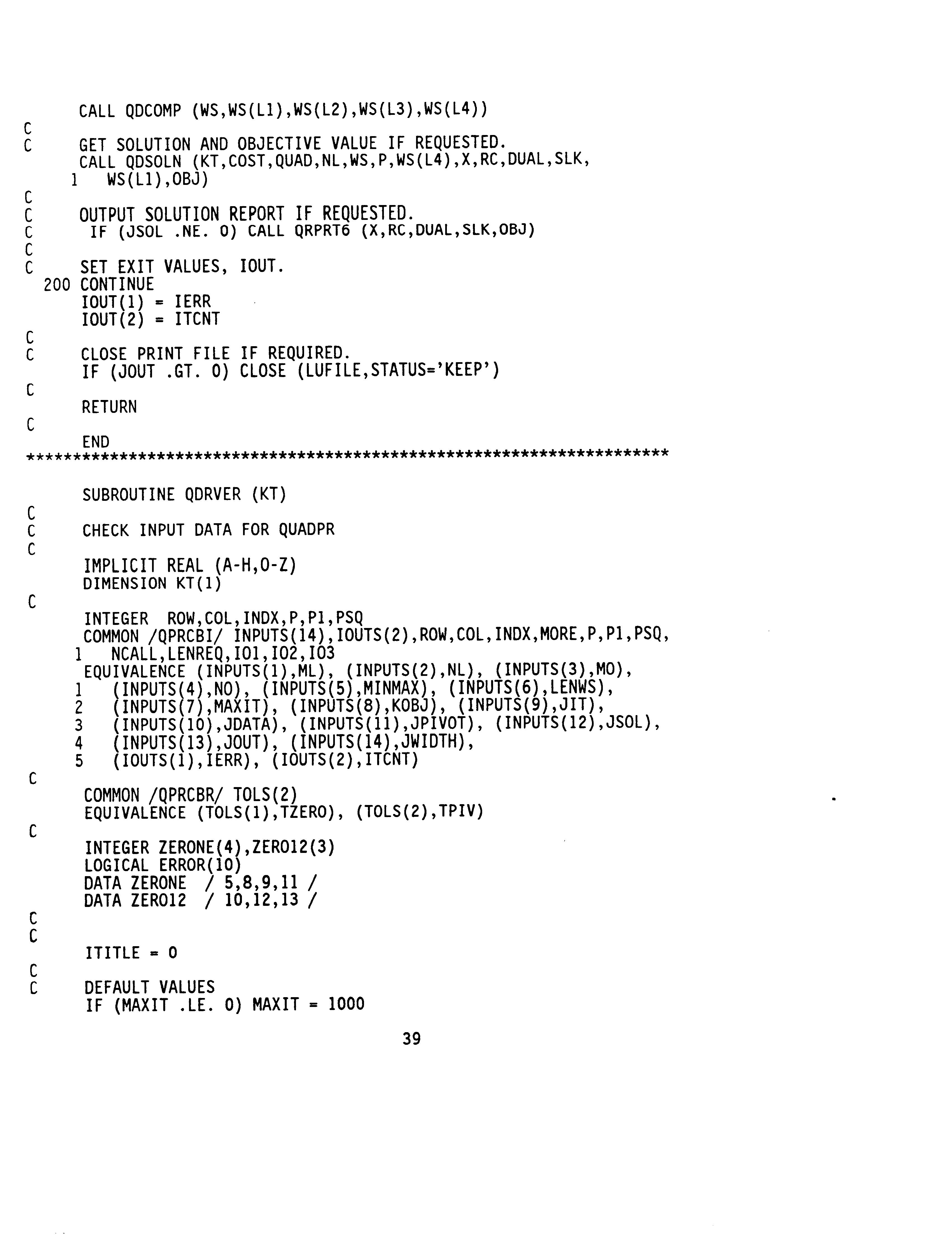 Figure US06336103-20020101-P00106