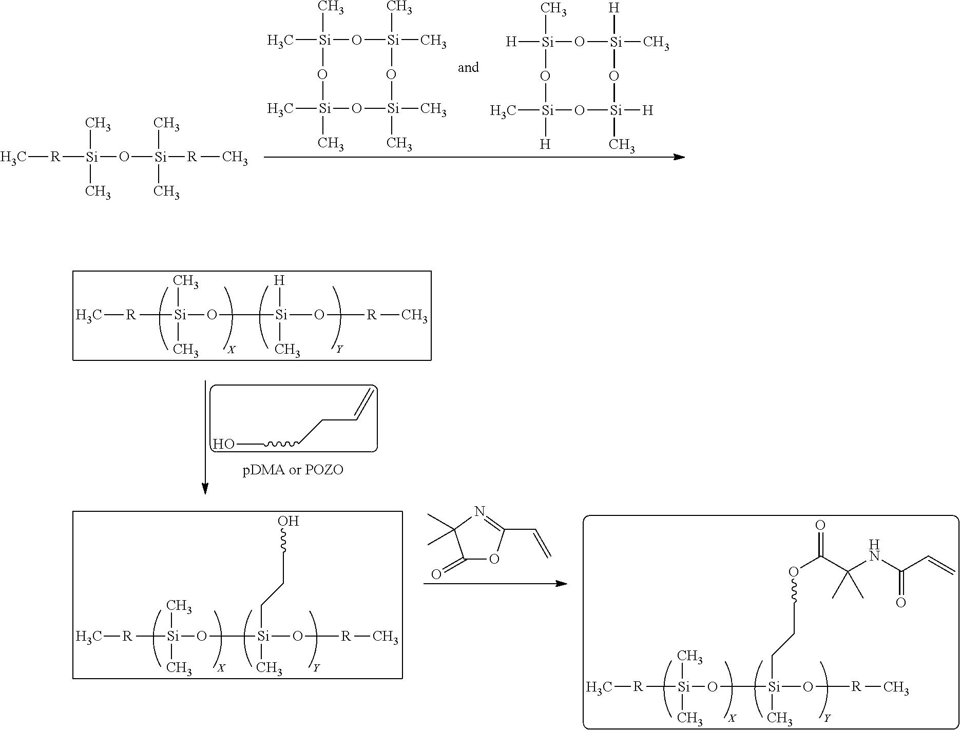 Figure US09637582-20170502-C00025