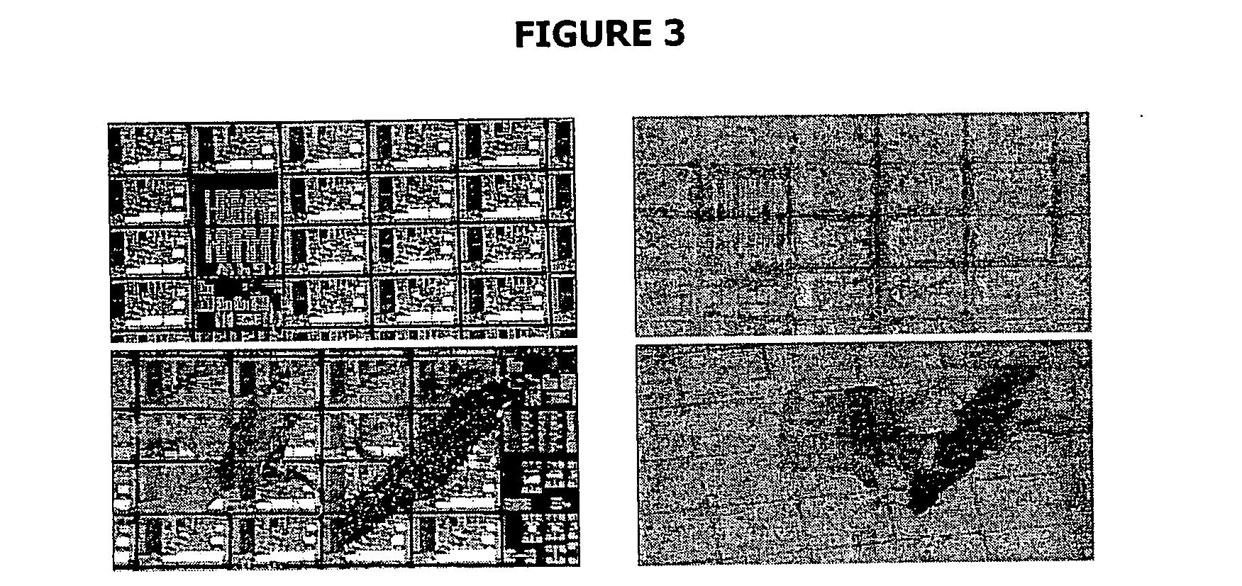 Figure US20050009366A1-20050113-P00003
