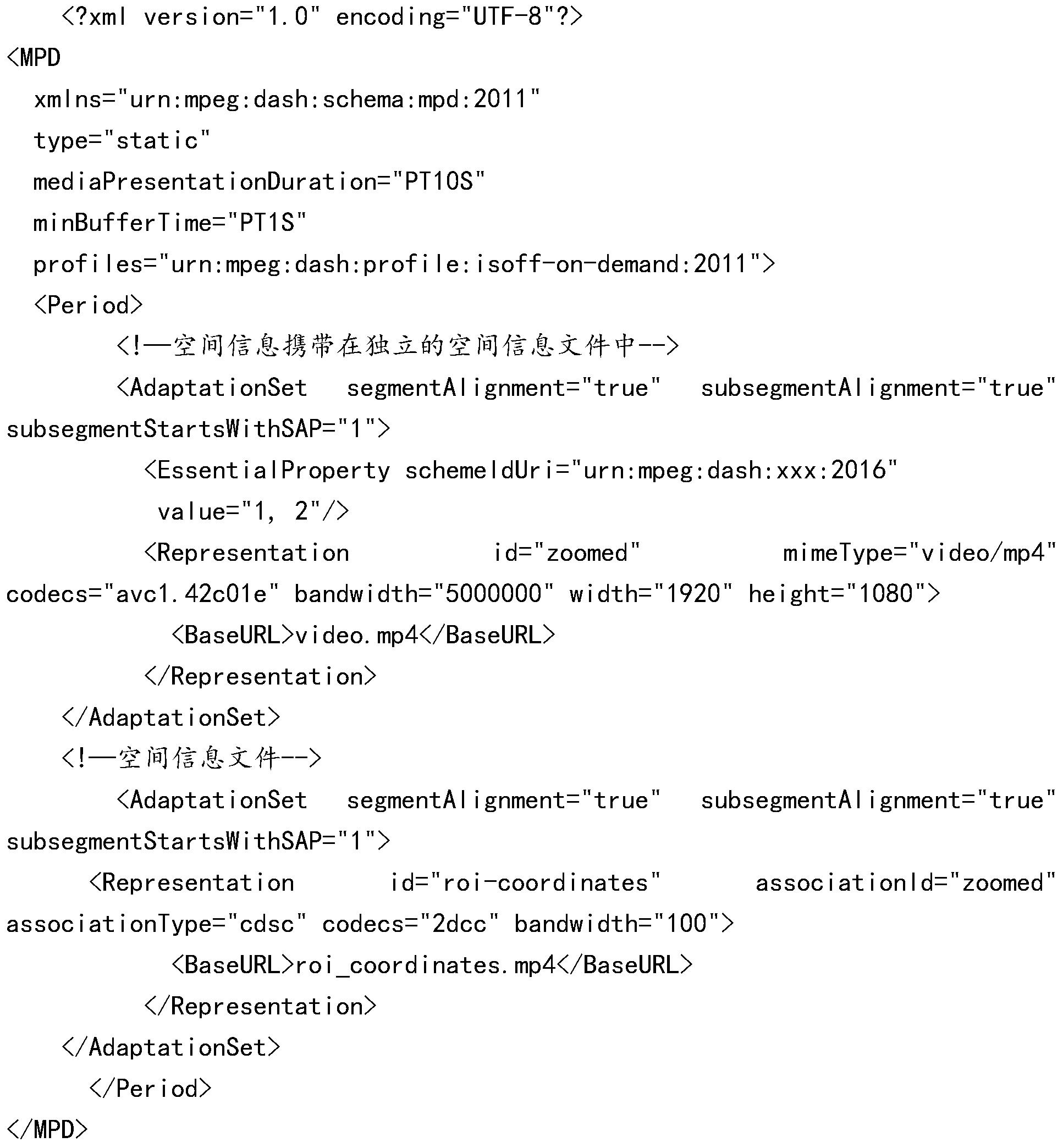Figure PCTCN2017078585-appb-000021
