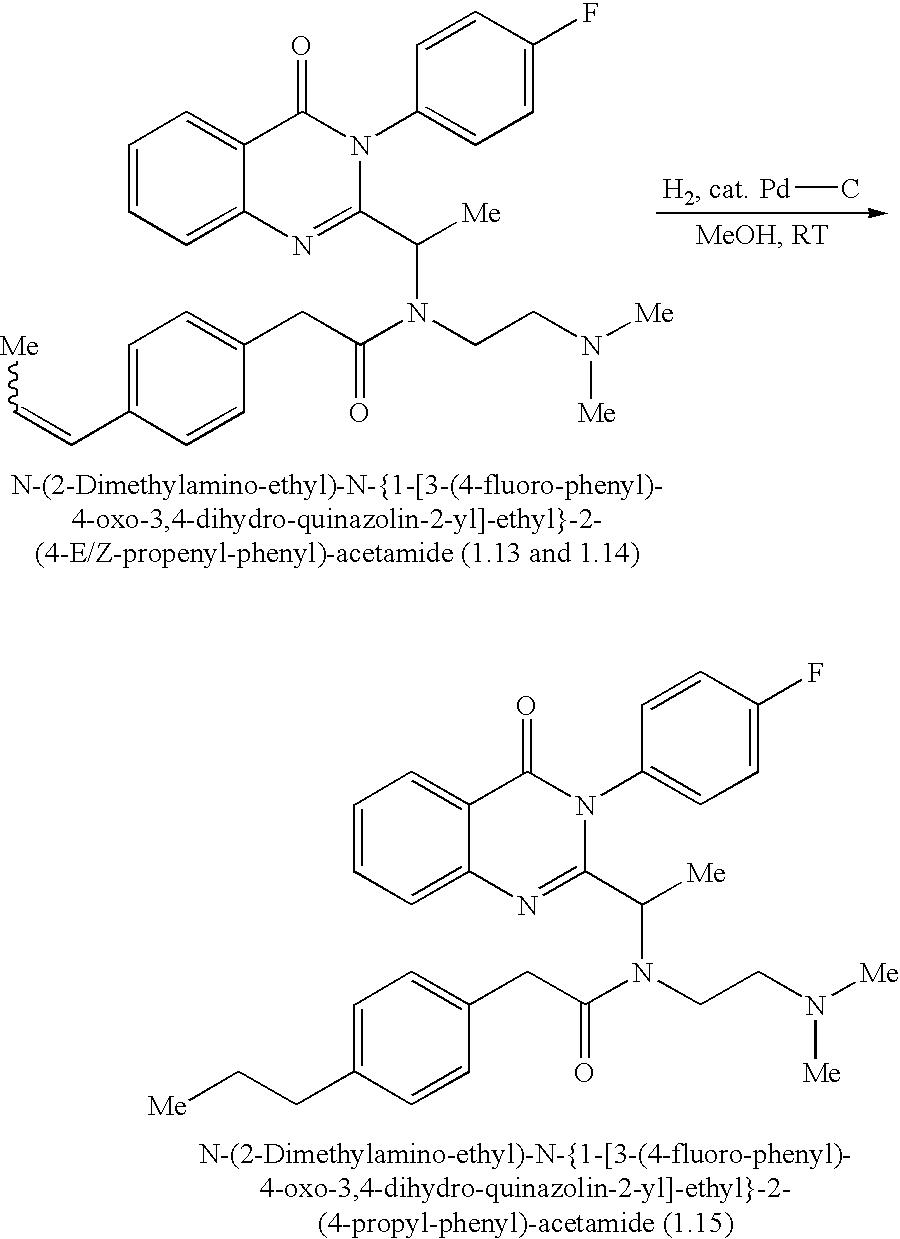 Figure US06794379-20040921-C00030