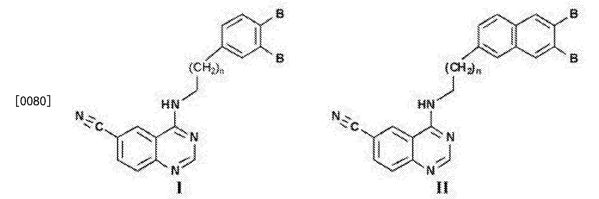 Figure CN104363913BD00141