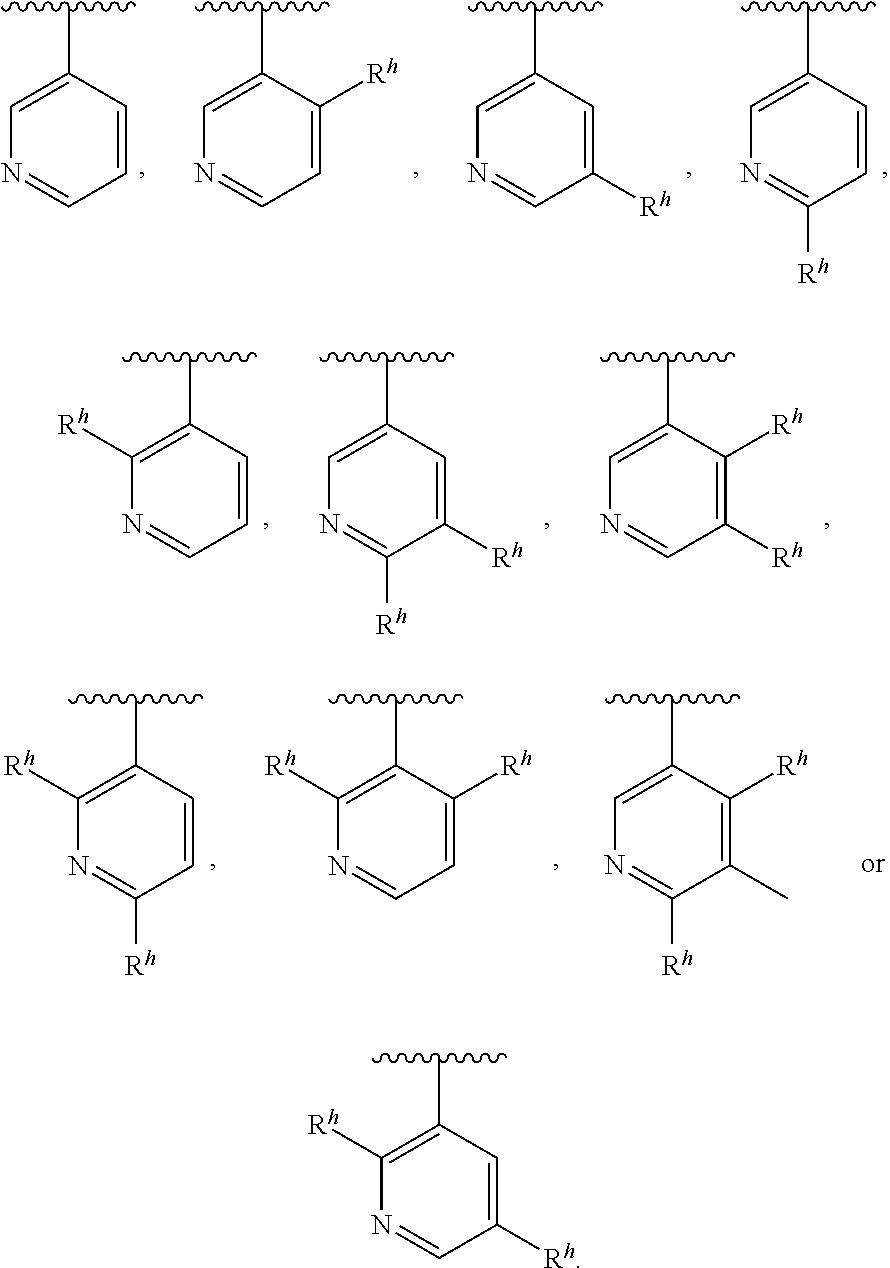 Figure US08927551-20150106-C00174