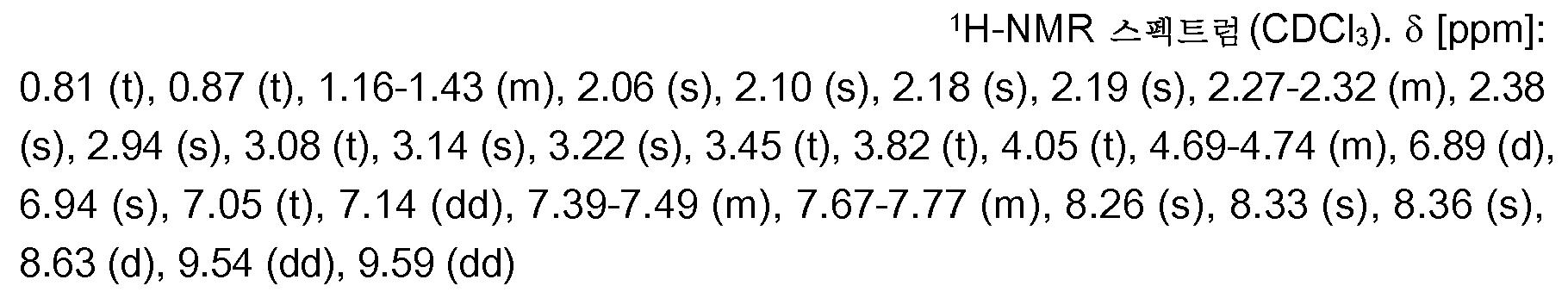 Figure 112013039208549-pct00118