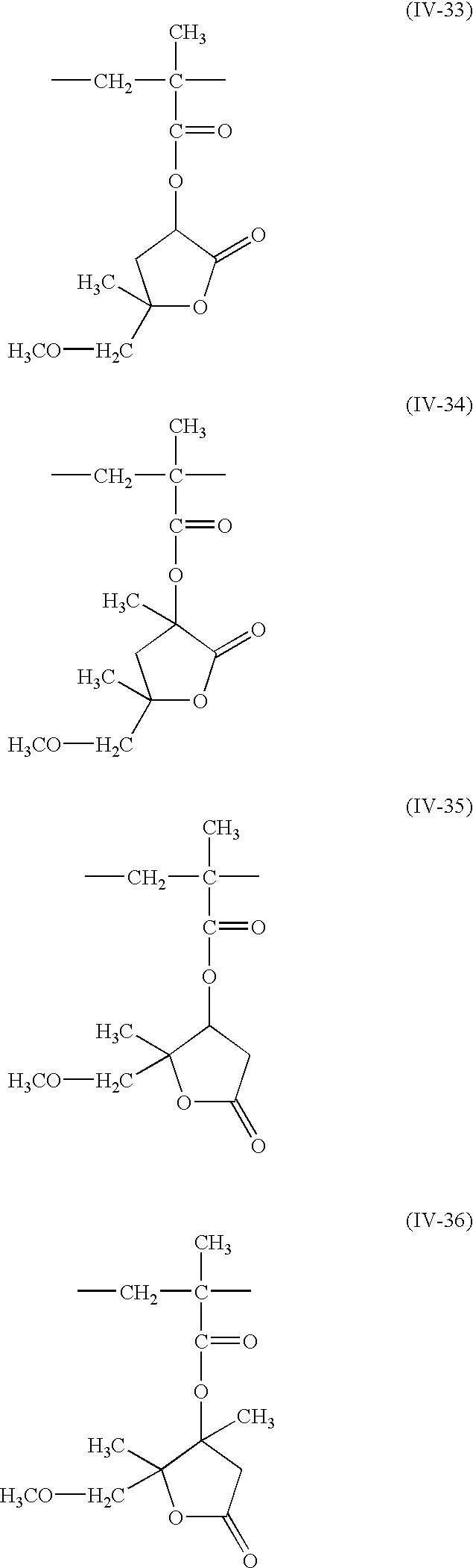 Figure US20030186161A1-20031002-C00096
