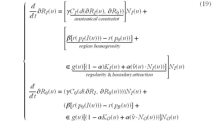 Figure US20030053667A1-20030320-M00017