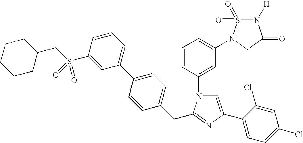 Figure US08404731-20130326-C00065