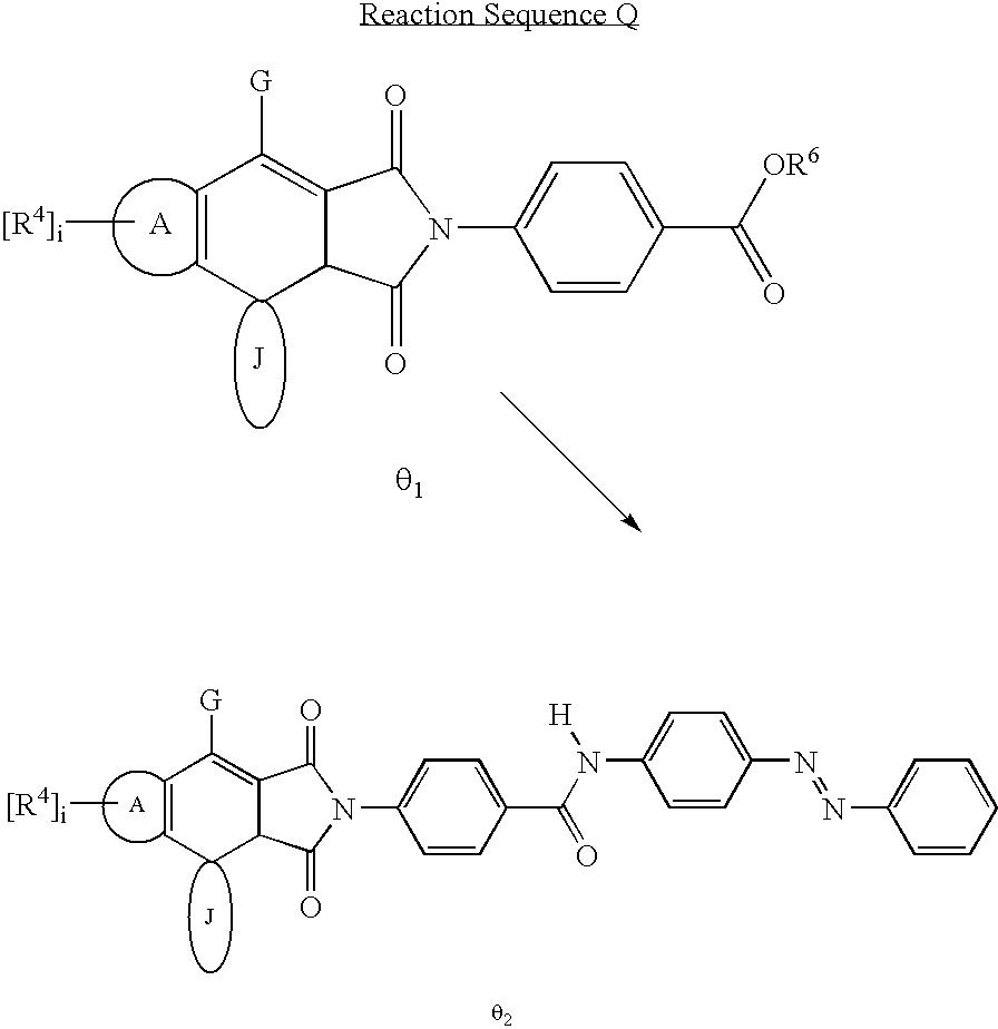 Figure US07349137-20080325-C00037