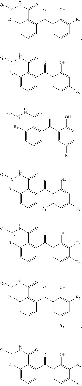 Figure US10254567-20190409-C00015