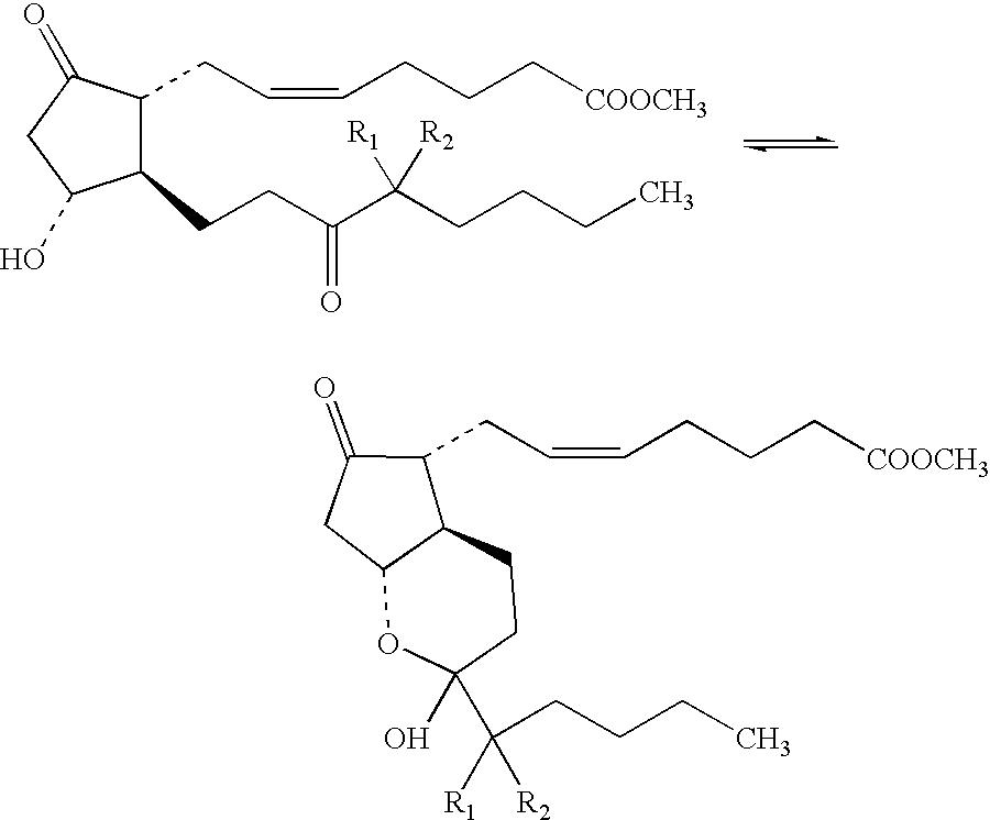 Figure US06610732-20030826-C00026