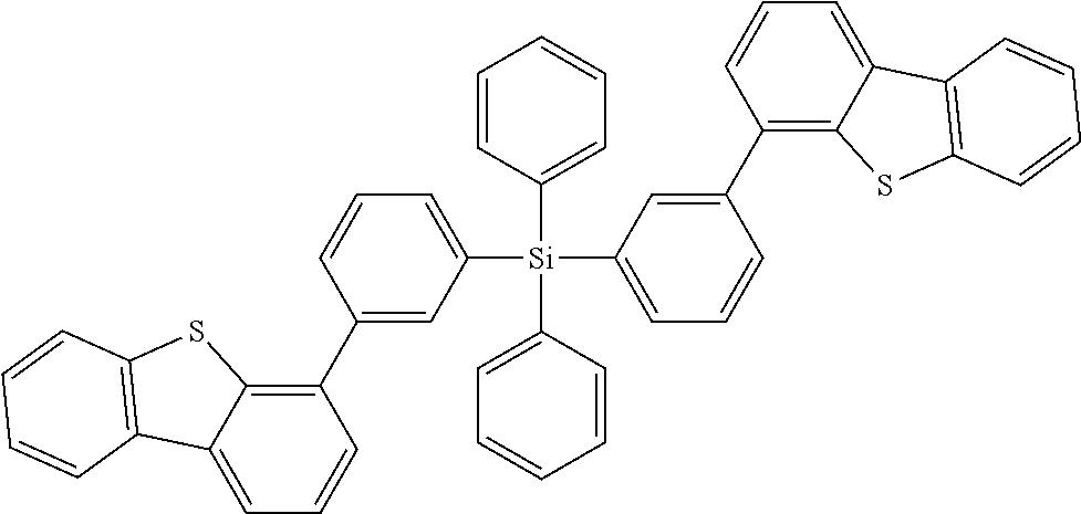 Figure US09670404-20170606-C00107