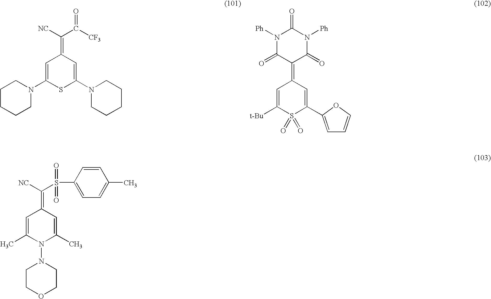 Figure US06815033-20041109-C00030