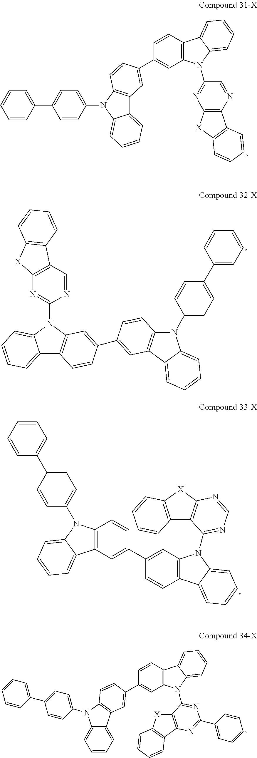Figure US09553274-20170124-C00234