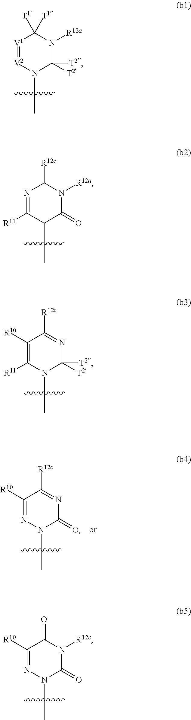 Figure US09271996-20160301-C00098