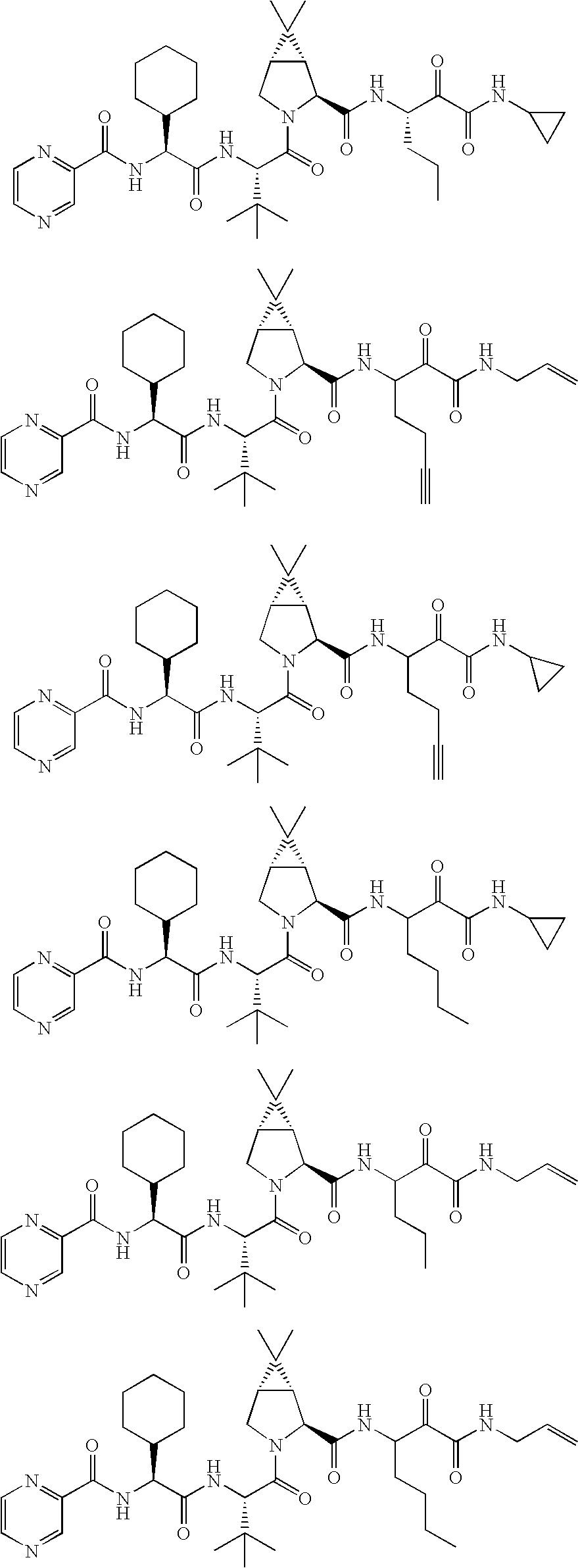 Figure US20060287248A1-20061221-C00481