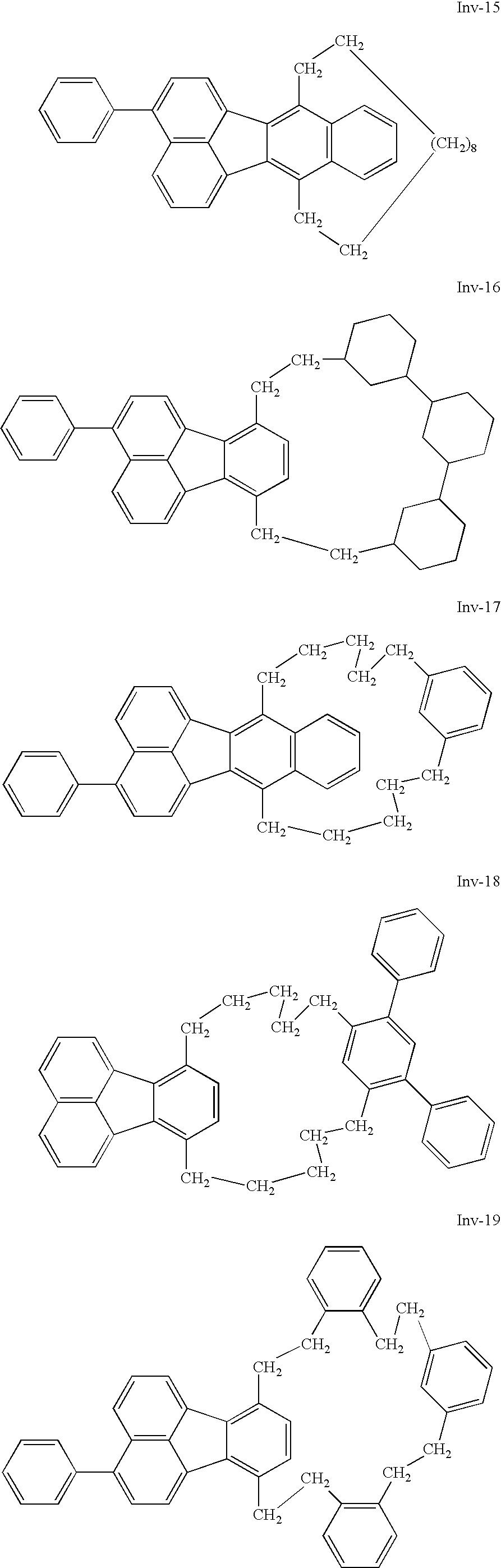 Figure US08216697-20120710-C00011