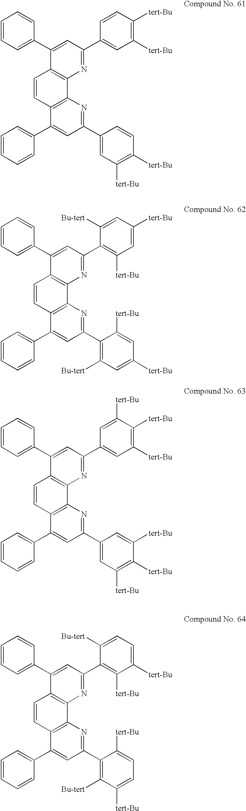 Figure US06524728-20030225-C00018
