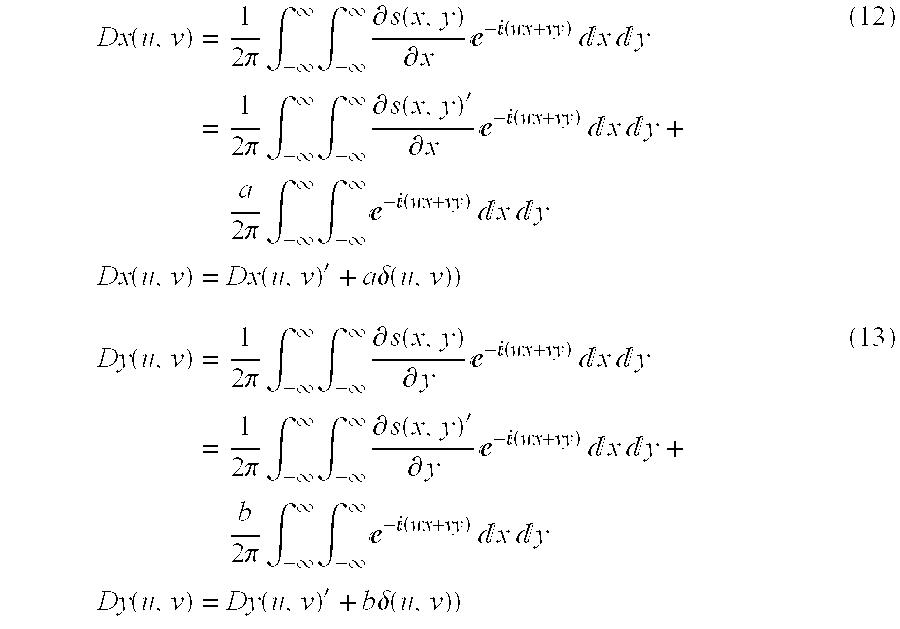 Figure US20040257530A1-20041223-M00024