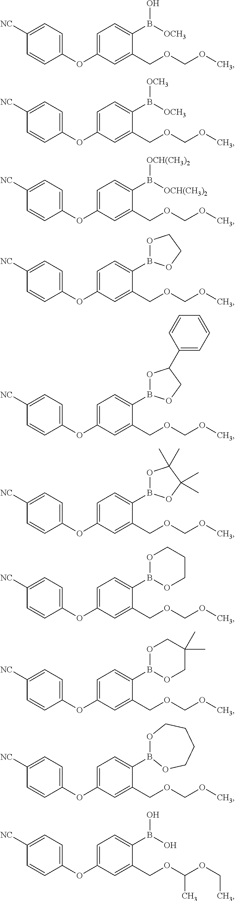 Figure US09353133-20160531-C00260