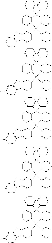 Figure US09871214-20180116-C00018
