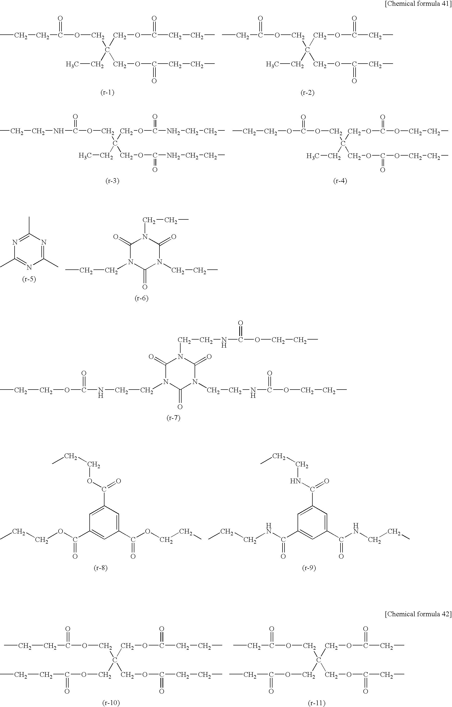 Figure US08319916-20121127-C00040