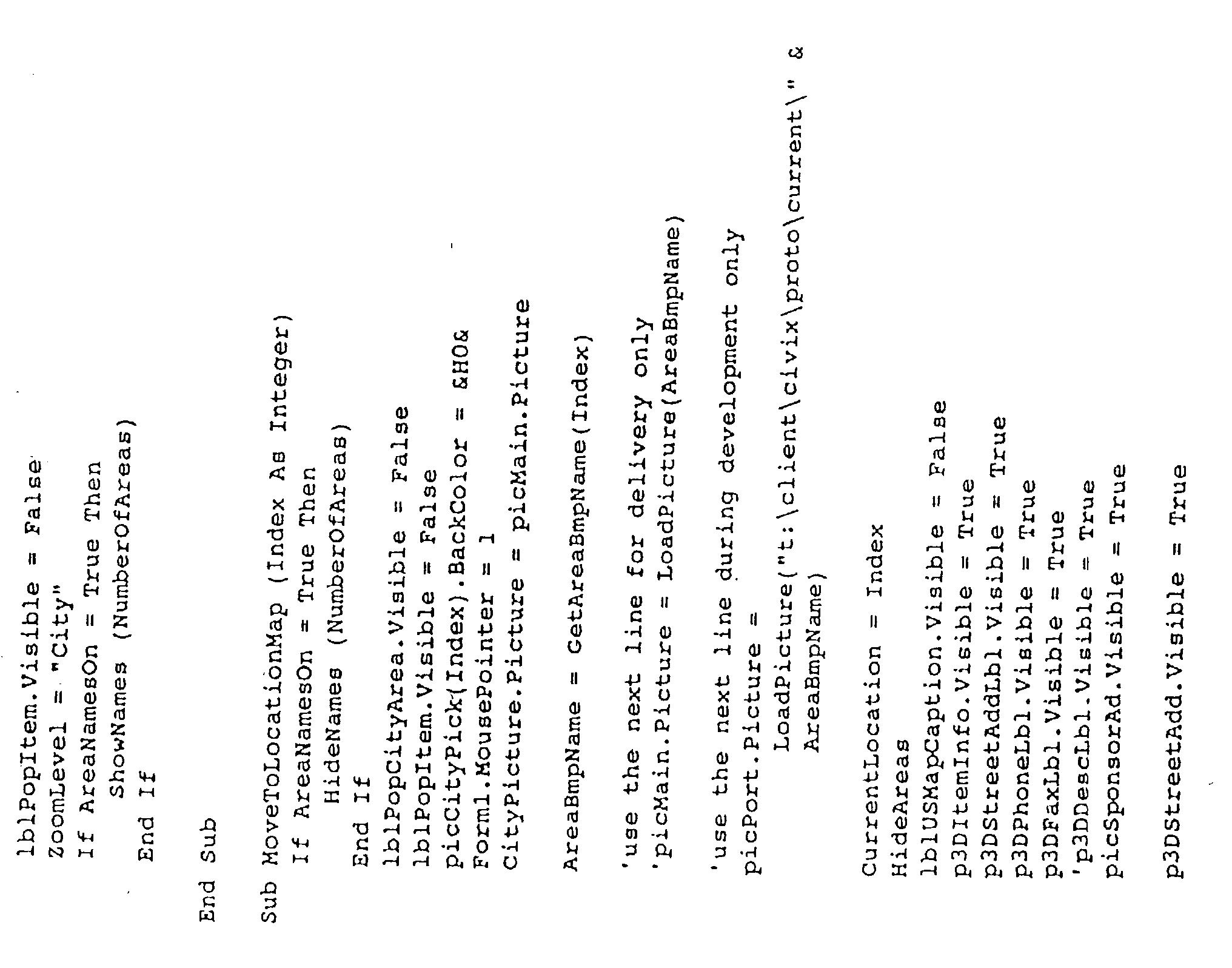 Figure US20020169541A1-20021114-P00008