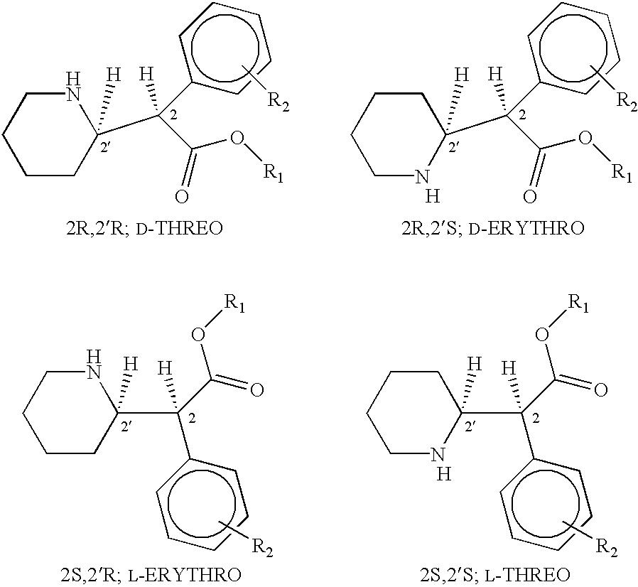 Figure US06528530-20030304-C00002