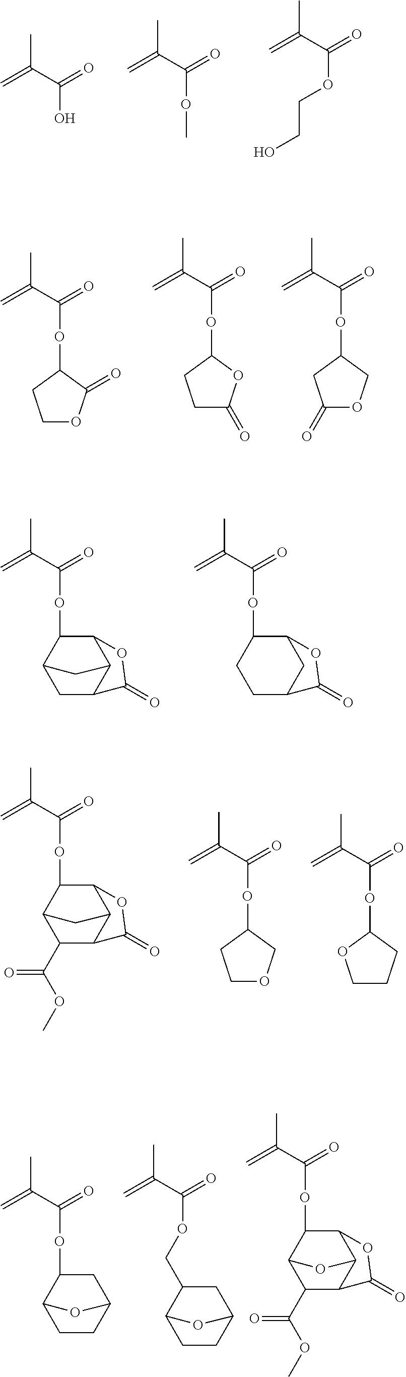 Figure US08822136-20140902-C00056