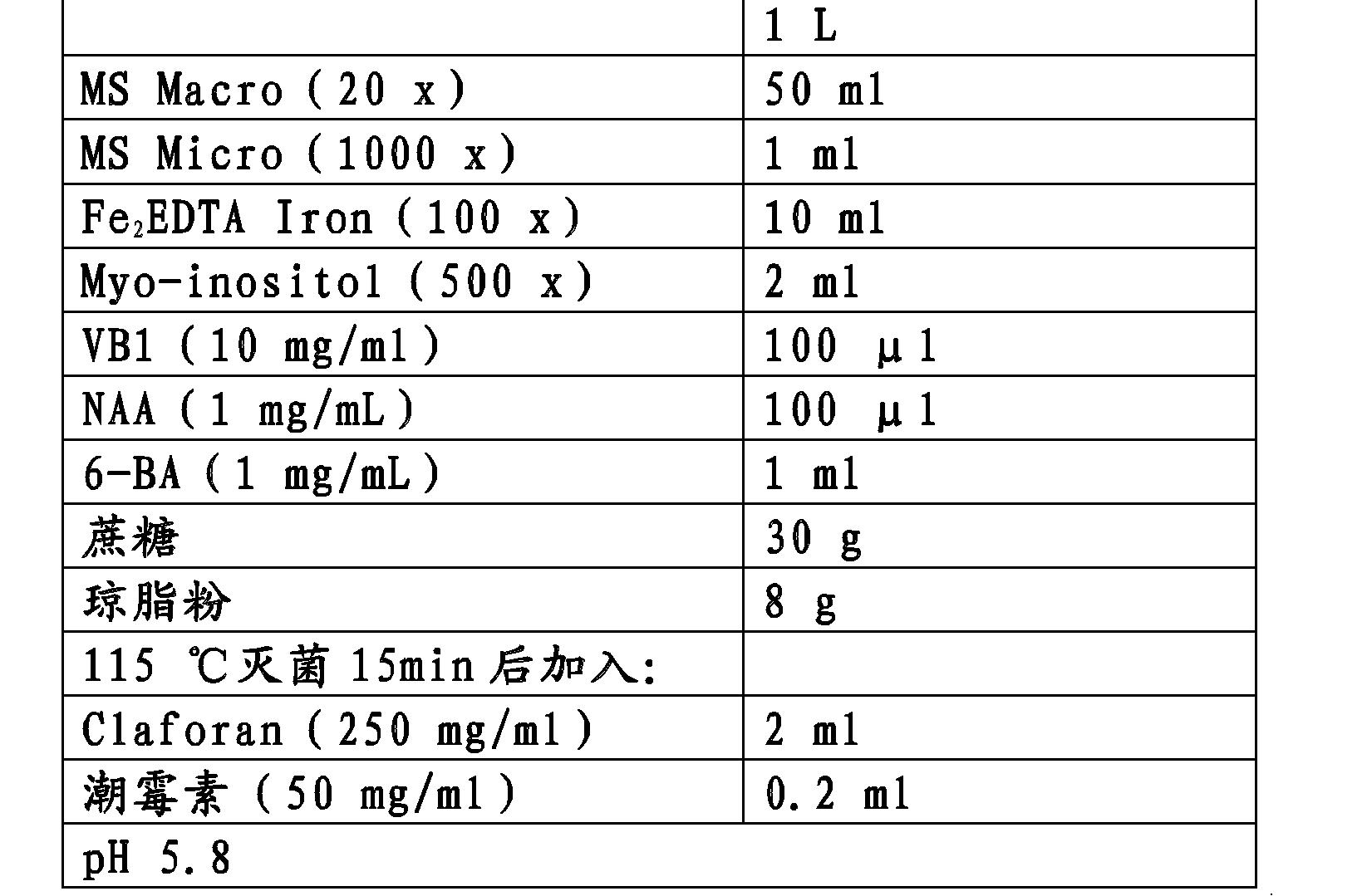 Figure CN102146391BD00201