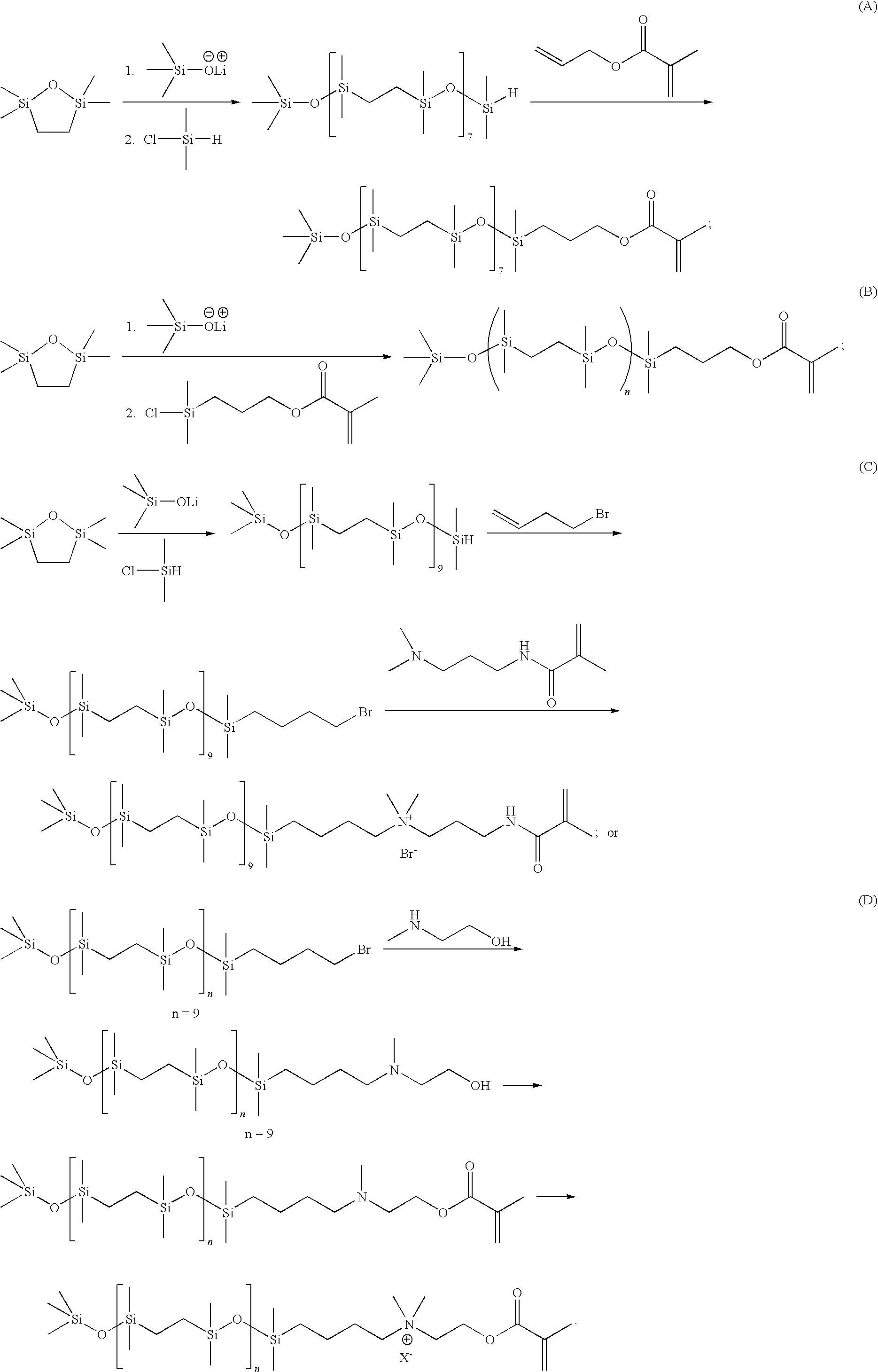 Figure US20110009587A1-20110113-C00009