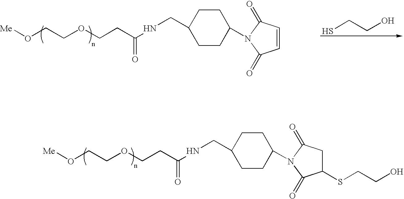 Figure US07432330-20081007-C00088