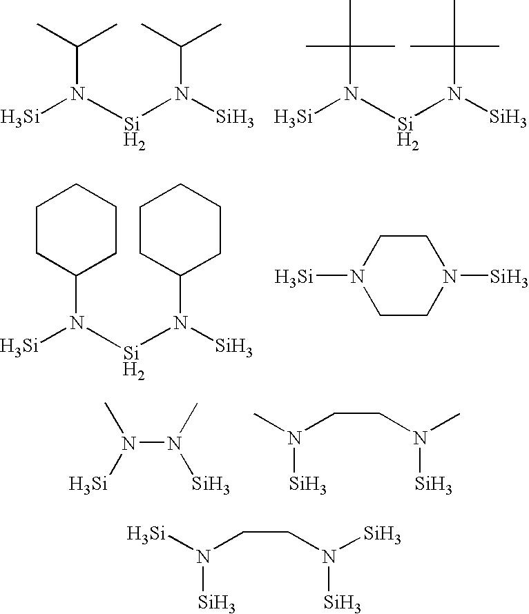 Figure US20070275166A1-20071129-C00008