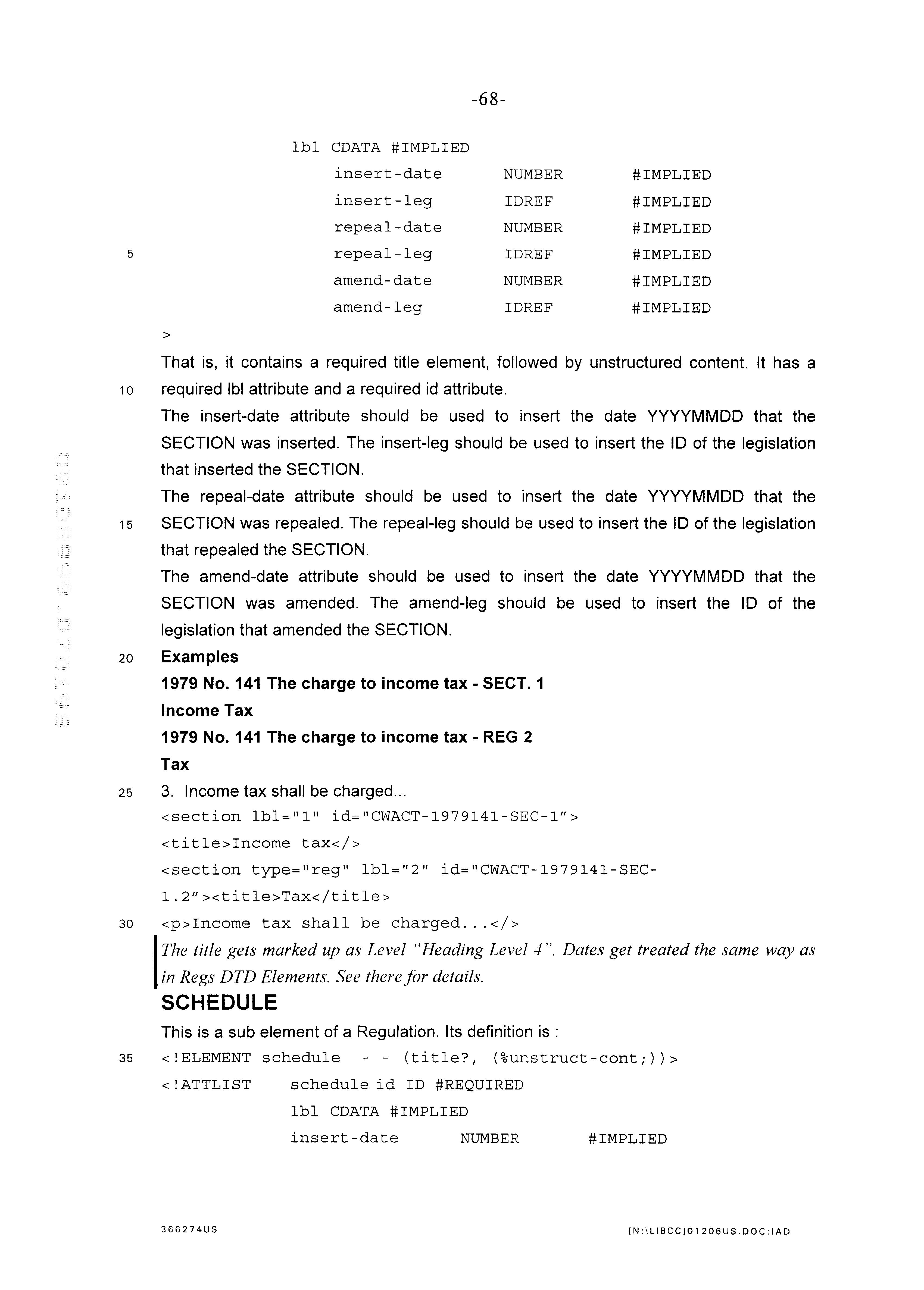 Figure US06233592-20010515-P00050