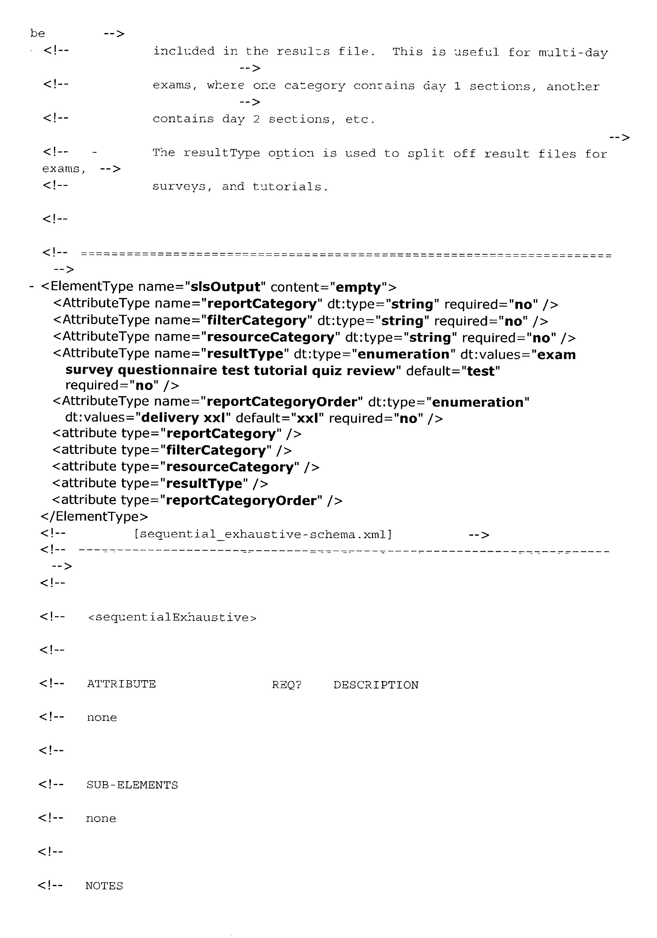 Figure US20030129573A1-20030710-P00077